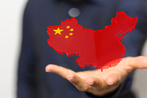 china-in-my-hand