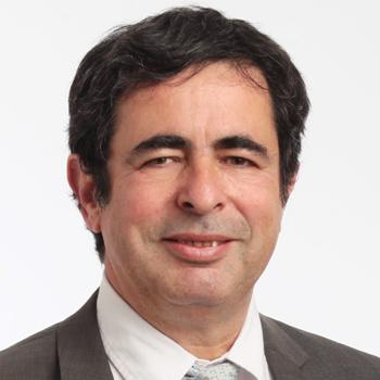 Serge LAFONT
