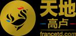 logo-france-td